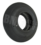 4.00-6 Mini Bike Tire, 2-Ply, Rib