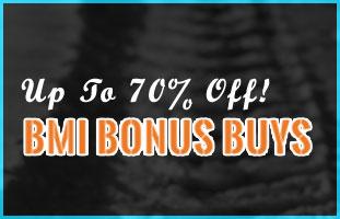 Bmi karts coupon : Refinance deals