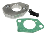 ARC Carburetor Adapter Kit for Clone 13HP to 6.5HP (GX390 to GX200)