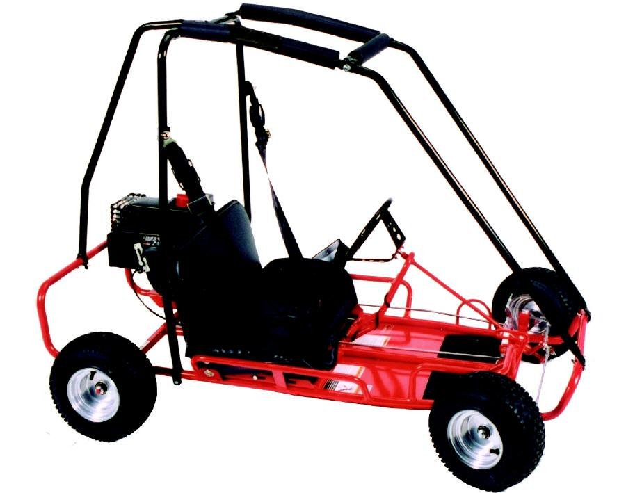 briggs and stratton 5.5 hp engine manual