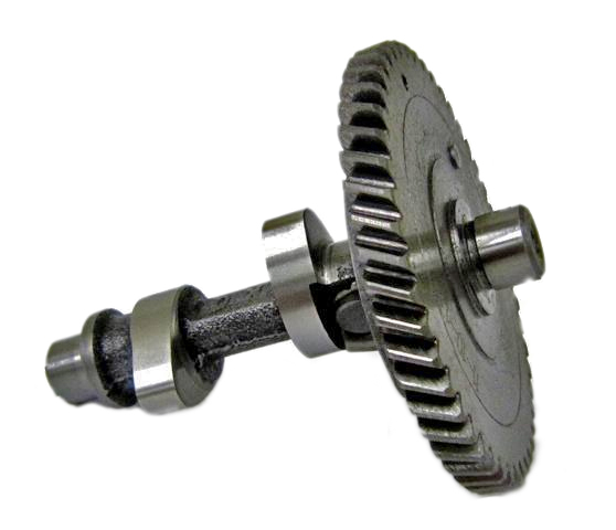 Rd Ww furthermore Hqdefault additionally Wkwwbjpbl Sx Ql besides S L together with Crankshaft Mm Gx P. on honda gx390 parts replacement
