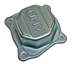 ---Out of Stock--- Valve Cover for Predator 212cc