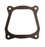 Valve Cover Gasket for Predator 212cc