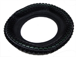 Replacement Tire 3.50x10 (AZ7009)