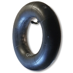 145/70-6 Inner Tube (Bent Stem)