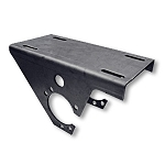 Azusa Steel Swing Mounting Unit