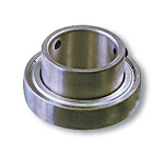 Axle Bearing (50mm Bore)