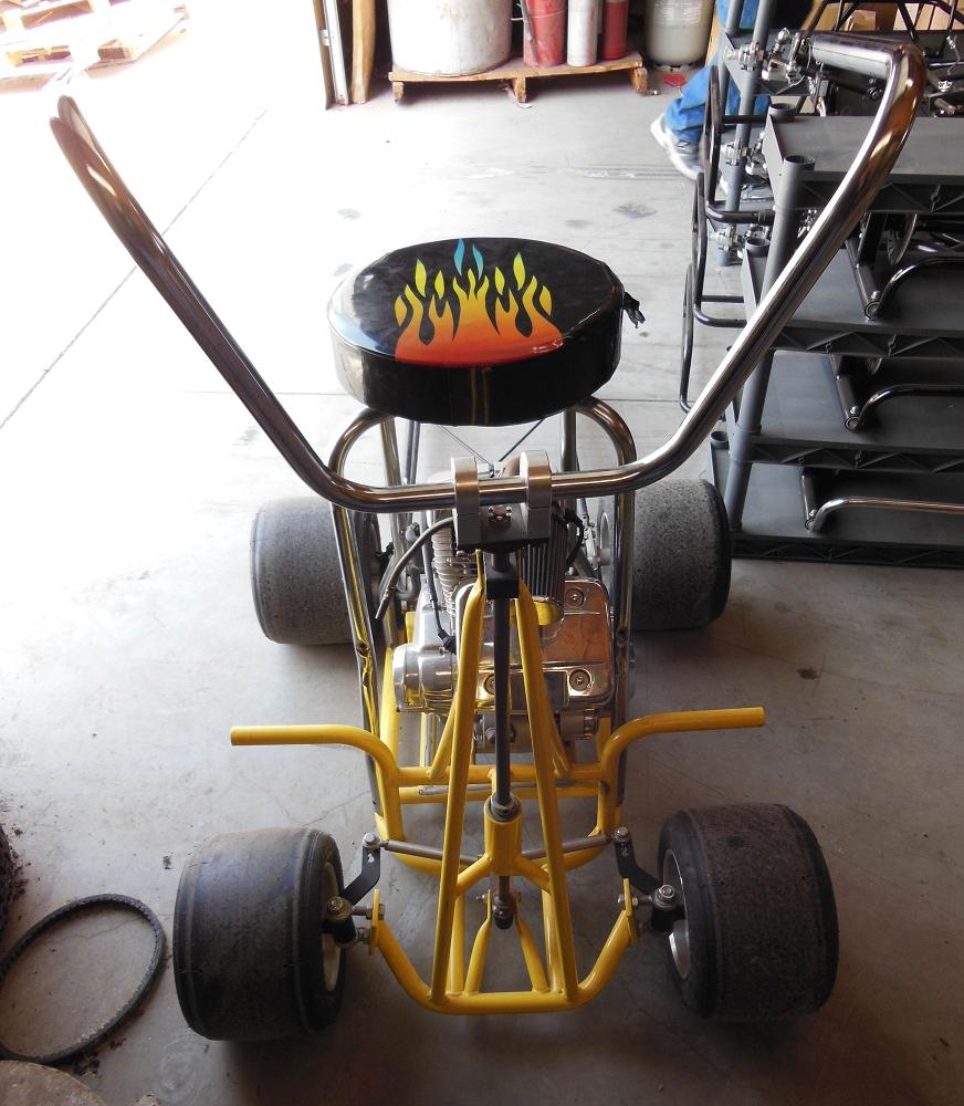 Barstool racer Lookup BeforeBuying : barstool3 from www.lookup-beforebuying.com size 872 x 1000 jpeg 575kB