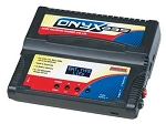 Duratrax Onyx 235 AC/DC Advanced Charger with Balancing LCD