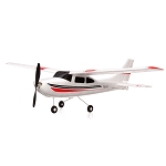 --No Longer Available--WLToys F949 Cessna-182 RC Airplane RTF 2.4G