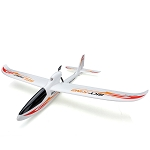 WLToys F959 Sky King RC Airplane Glider RTF 2.4G