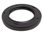 Oil Seal for Honda (35x52x7)