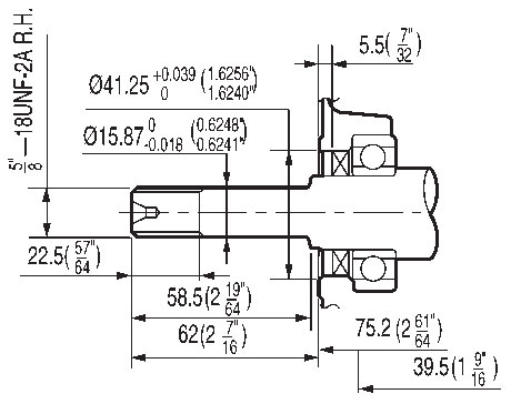 gx160-200-shaft-t Yamakoyo Generator Wiring Diagram on rotary generator, stanley generator, troy bilt generator, kubota generator,