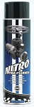 Nitro Car Cleaner from HPI Racing #9062 (13 oz)
