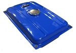 **Out of Stock**Gas Tank for 4000w Generator