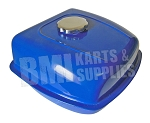 Gas Tank for Honda GX340 or GX390 / 11-13HP Clone Engine