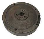 Flywheel for 13HP Clone / GX390 Engine