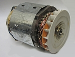 --No Longer Available--Stator & Rotor Assembly for 4000w Generator