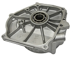 Crankcase (High) for 6.5HP Clone / GX200 Engine