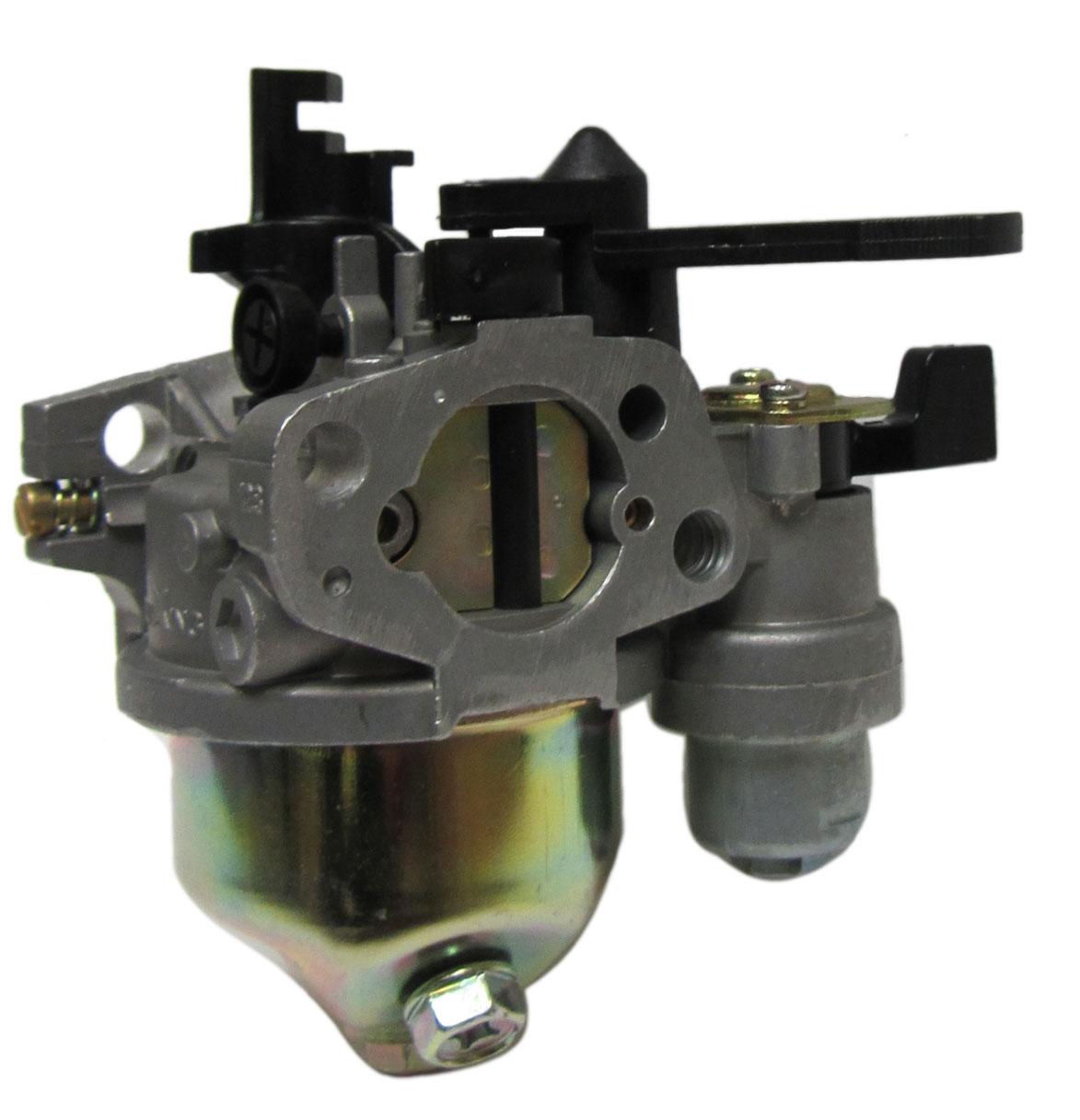 honda clone wiring carburetor fits honda clone engine motor 5.5hp gx160 carb ...