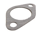 Insulator Gasket for 11HP Clone / GX340 Engine