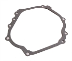 Crankcase Cover Gasket for 13HP Clone / GX390 Engine