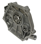 Crankcase Cover for Honda GX340 or GX390 / 11-13HP Clone Engine