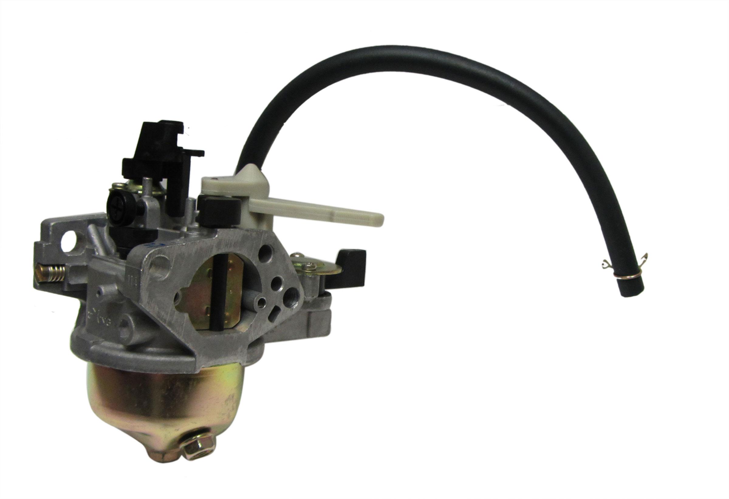 Honda clone engine on Shoppinder
