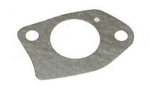 Carburetor Gasket for 13HP Clone / GX390 Engine
