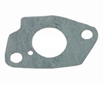Carburetor Gasket for 11HP Clone / GX340 Engine