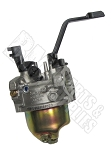 Generator Carburetor for Honda GX200 / Clone 6.5HP Engine