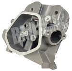 Cylinder Head for Honda GX340 & GX390 / Clone 11HP & 13 HP Engine