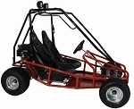 Ken-Bar SK-956 Go-Kart - DISCONTINUED