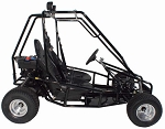 Ken-Bar SK-959 Go-Kart - DISCONTINUED