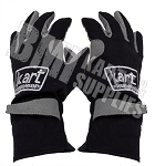 Kart Racewear 200 Series Gloves