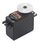 HiTec HS-5645MG Digital Ultra-Torque Metal Gear 2BB Servo #35645S