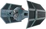 Revell SnapTite Star Wars Darth Vader's Tie Fighter