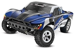 Traxxas 1/10 Slash 2WD Short Course 2.4GHz