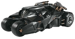 Moebius 1/25 Batman Dark Knight Rises Tumbler Batmobile