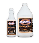 O'Donnell Ready 2 Run Sport Fuel - 30% (Gallon)