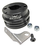 ---No Longer Available--- Airspeed Clone Air Filter Adapter & Bracket