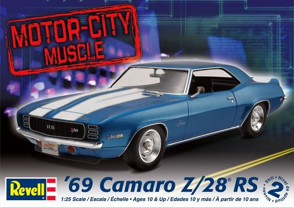 kit helicopters for sale with 69 Chevy Camaro Z28 Rs 125 Scale Sports Car From Revell Models 857457 P 3572 on Watch besides Helicycle in addition Reviews Of Todays Best Radio Controlled Airplanes in addition Az7410 Curtiss P 40e Warhawk in addition Sw72107 Fj 2 Fury.