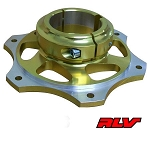 ---No Longer Available--- RLV Sprocket Hub - Metric (40mm)