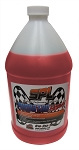 SPL Predator Heavy Racing Oil - Gallon