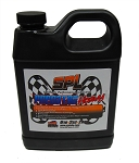 SPL Predator Heavy Racing Oil - Quart