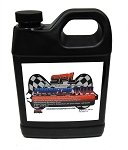 SPL Predator TQO (Top Qualifying Oil), 14oz or 32oz