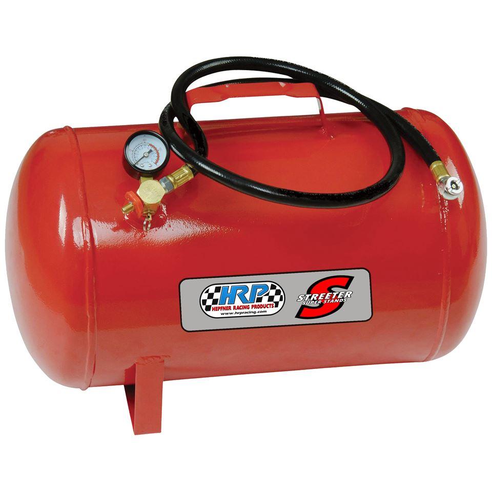 Air Tank For Streeter Super Lift Kart Stand Str 2800 510