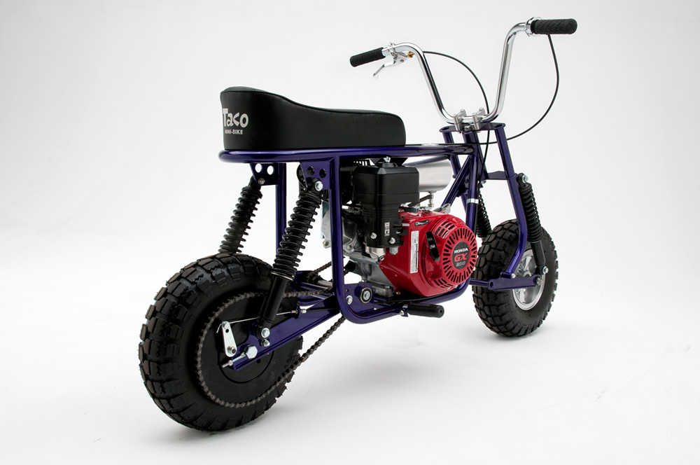 build your own pocket bike kit bicycling and the best bike ideas. Black Bedroom Furniture Sets. Home Design Ideas