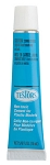 Testors Non-Toxic Cement Tube (5/8 oz) #3521