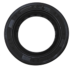 Oil Seal (20x32x6) for GY6, 150cc Engine